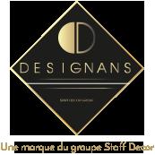 Designans